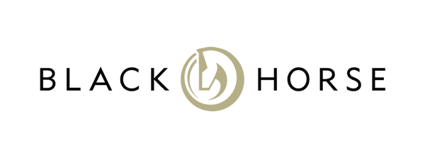 Black_Horse_logo_600px
