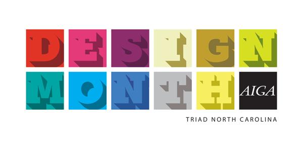 Design_Month_2014_600px_wide