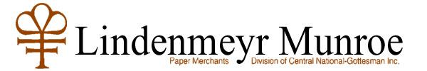 Lindenmeyr_Logo_600px