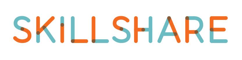 Skillshare_Logo-01